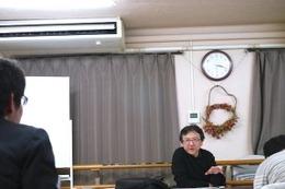 演出・プロデュースを学ぶNUNOANI塾 4月からの4期生募集説明会、2月27日開催