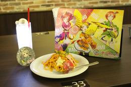 「ラブライブ!」とコラボで話題 アニON STATION渋谷店体験レポート 画像