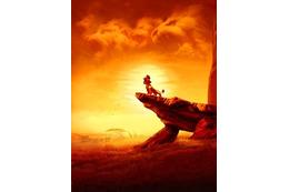 「ライオン・ガード」4月よりディズニー・チャンネルで放送開始 「ライオン・キング」を引き継ぐ物語 画像