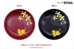 「NARUTO」や「刀剣乱舞」AnimeJapan 2016伝統工芸コラボグッズ第二弾を発表 画像