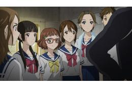 ショートアニメ「ひかり ~刈谷をつなぐ物語~」愛知県刈谷市が観光PRアニメを製作