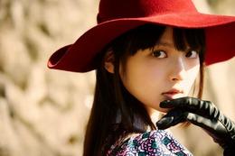 上坂すみれワールド全開の新ラジオ番組 4月2日から文化放送でスタート 画像