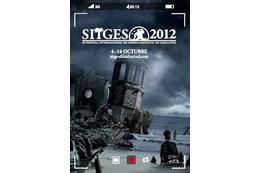 シッチェス国際映画祭 「おおかみこども」「劇場版BLOOD-C」メインコンペに出品 画像
