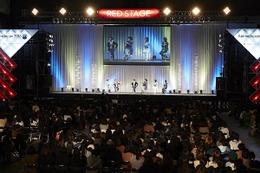 AnimeJapan 2017開催発表 3月24日~26日、東京ビッグサイトで3日間 画像