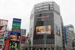 アニメプロモーション会社・リレイションが設立 ノイタミナや「モンスターハンター」を担当