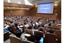 異業種とアニメが生むビジネスチャンスを知る 「アニメビジネス・パートナーズフォーラム」4月19日に開催