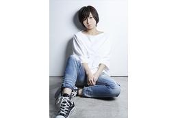 「迷家-マヨイガ-」OPを歌う17歳の和島あみ、4月22日にニコ生で記念番組配信