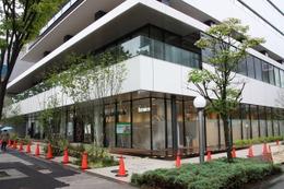 コトブキヤ立川本店・内覧会レポ プラモデル、フィギュア、関連グッズが満載 画像