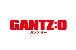 「GANTZ:O」原作者・奥浩哉 自身のTwitterでお気に入り映像シーンを最速紹介 画像