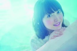 花澤香菜、渡辺直美MCで地上波音楽番組初登場 4月29日深夜放送