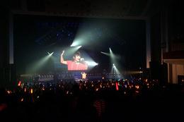 「アニソンヒストリージャパン!!」NHK BS プレミアムにて5月1日放送 追加シーンを加えた完全版