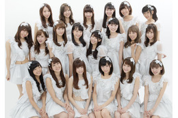 「ポッピンQ」主題歌にアイドルユニットP.IDL 東映アニメーション60周年記念作品に挑む