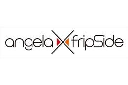 angela×fripSideが夢のコラボ 「亜人」第2期OP主題歌をタッグで歌う