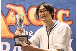 TCG「マジック:ザ・ギャザリング」祭典が19年ぶりに東京へ 本戦の完全中継も