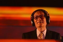 作曲家・冨田勲氏が死去 シンセサイザーで新時代切り拓く、「ジャングル大帝」などアニメ音楽も