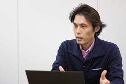 三木一馬氏がエンタメ業界志望者に語る W@KU WORK第1回講演会5月29日開催