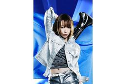 藍井エイル ライブツアー最終公演がニコ生に 自身初のライブ生中継