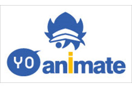 代アニ校舎内にアニメイト!コラボ店舗「Yoanimeite」5月28日より3店舗同時オープン