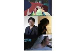 第29回東京国際映画祭で細田守特集 初期作品から長編アニメまで一挙上映