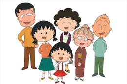 スカパー!で声優・水谷優子さん追悼 「ちびまる子ちゃん」「デジモン」など関連番組を放送
