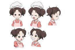 口ずさみたくなる歌とハイクオリティなアニメが印象的、JA熊本の新CM公開