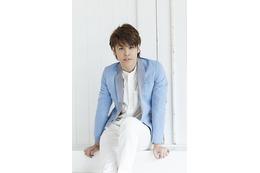 宮野真守 ライブBD・DVD「GENERATING!」6月8日発売 トレーラーの配信がスタート