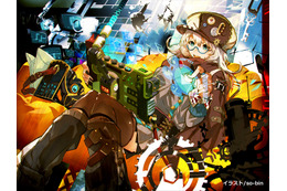 KADOKAWA・カクヨムで漫画原作小説コンテスト開始 大賞作品は「少年エース」で連載