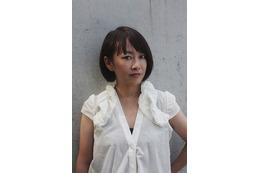「ワンピース」夏スペシャルの主題歌は大槻マキ「RUN!RUN!RUN!」以来約15年ぶり