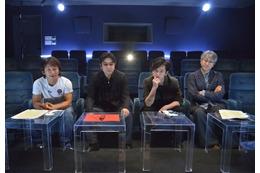 映画「るろうに剣心」12月26日にBD/DVDリリース コメンタリーにも注目 画像