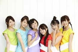 オーディションから誕生 アニソン・ヴォーカル・ユニットi☆RisがCDデビュー 画像