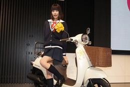 OVA「わんおふ -one off-」いよいよ発売迫る 青山・Hondaで記念トーク開催 画像