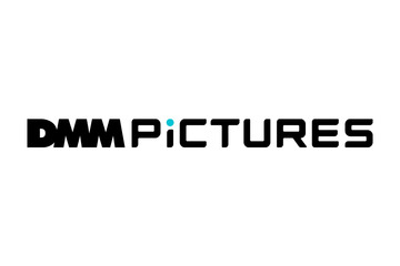 DMM、アニメーションレーベル「 DMM pictures」を設立 「有頂天家族2」より事業開始