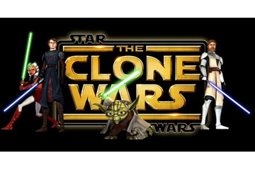 Star Wars: The Clone Wars (c) Lucasfilm Ltd. All rights reserved.