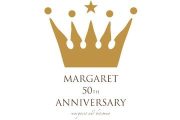 「わたしのマーガレット展」