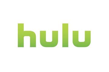 Huluがバンダイチャンネルとパートナーシップ締結 アニメラインナップが拡大