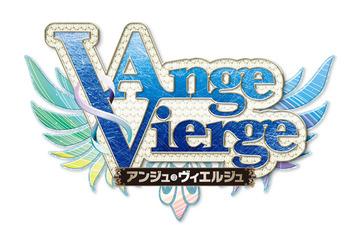 (C)Ange Project