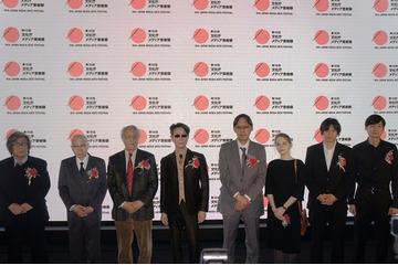 第18回文化庁メディア芸術祭がはじまる 4つの分野の最先端がクロスオーバー 画像