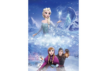 (C)2015 Disney
