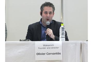 アニプレックス フランスのアニメ配信事業会社Wakanimに出資、経営に参加