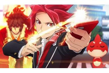 アニメ「モンスターストライク」 YouTube配信から始まる新たなアニメビジネスモデル 画像