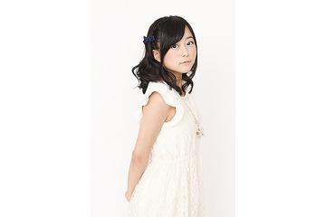 水瀬いのりがCDデビュー 20歳のバースデーのリリースを発表