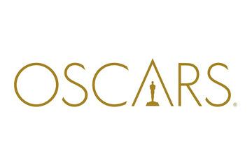 日本からも「バケモノの子」「マーニー」など 米国アカデミー賞長編アニメーション部門選考16作品発表