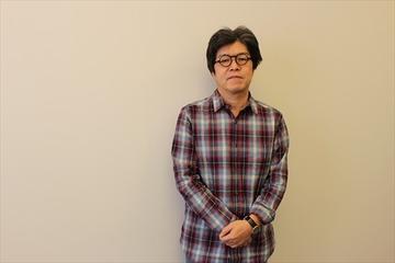 """なかむらたかし監督インタビュー""""ミァハとトァンの生きた証を感じて欲しい"""" Project-Itoh「ハーモニー」"""