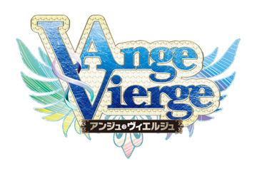 美少女TCG『アンジュ・ヴィエルジュ』のアニメ化が決定した