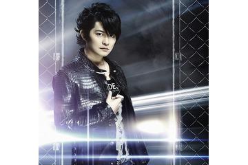 下野紘がソロアーティストデビュー決定 声優デビュー15周年で新たな挑戦
