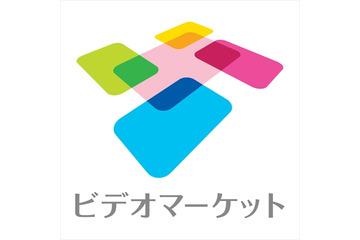 「おそ松さん」が2週連続1位!続くのは「ハイキュー!!」[ビデオマーケット週間視聴ランキング] 画像