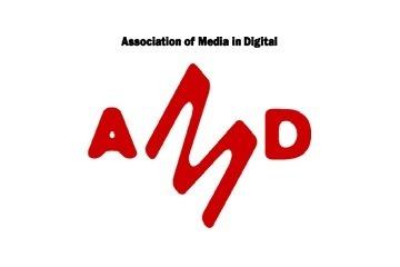 AMDアワード大賞にUSJのクールジャパンのアトラクション 日本コンテンツを世界に発信