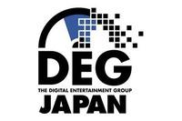 デジタル・エンターテイメント・グループ・ジャパン