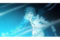 (c) Index Corporation/「デビルサバイバー2」アニメーション製作委員会