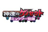 ©Nintendo・Creatures・GAME FREAK・TV Tokyo・ShoPro・JR Kikaku ©Pokémon ©2013 ピカチュウプロジェクト